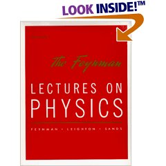 feynman-lectures-on-physics.jpg