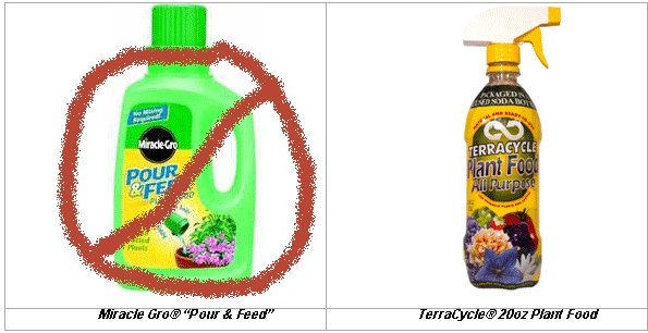 terracycle-scotts-miracle-gro-modified.jpg