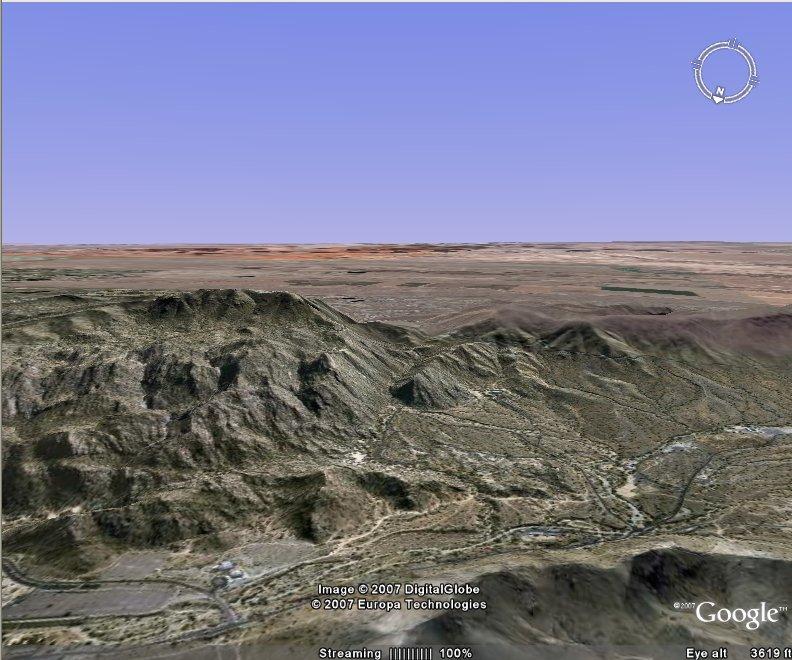 lay-of-land.jpg