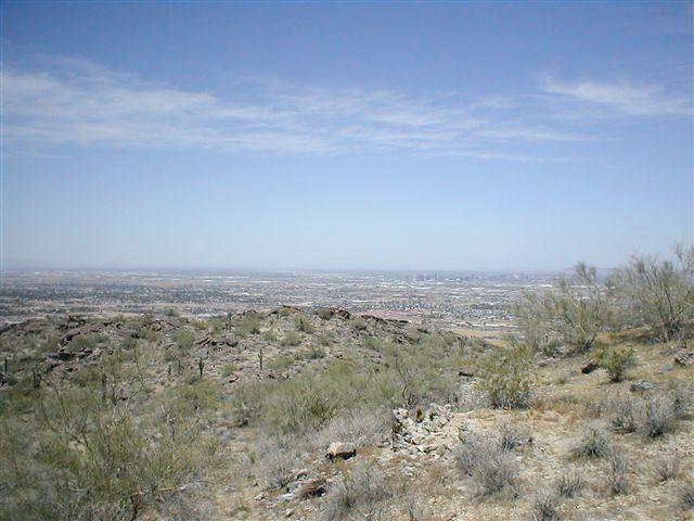 vista-north-east.JPG