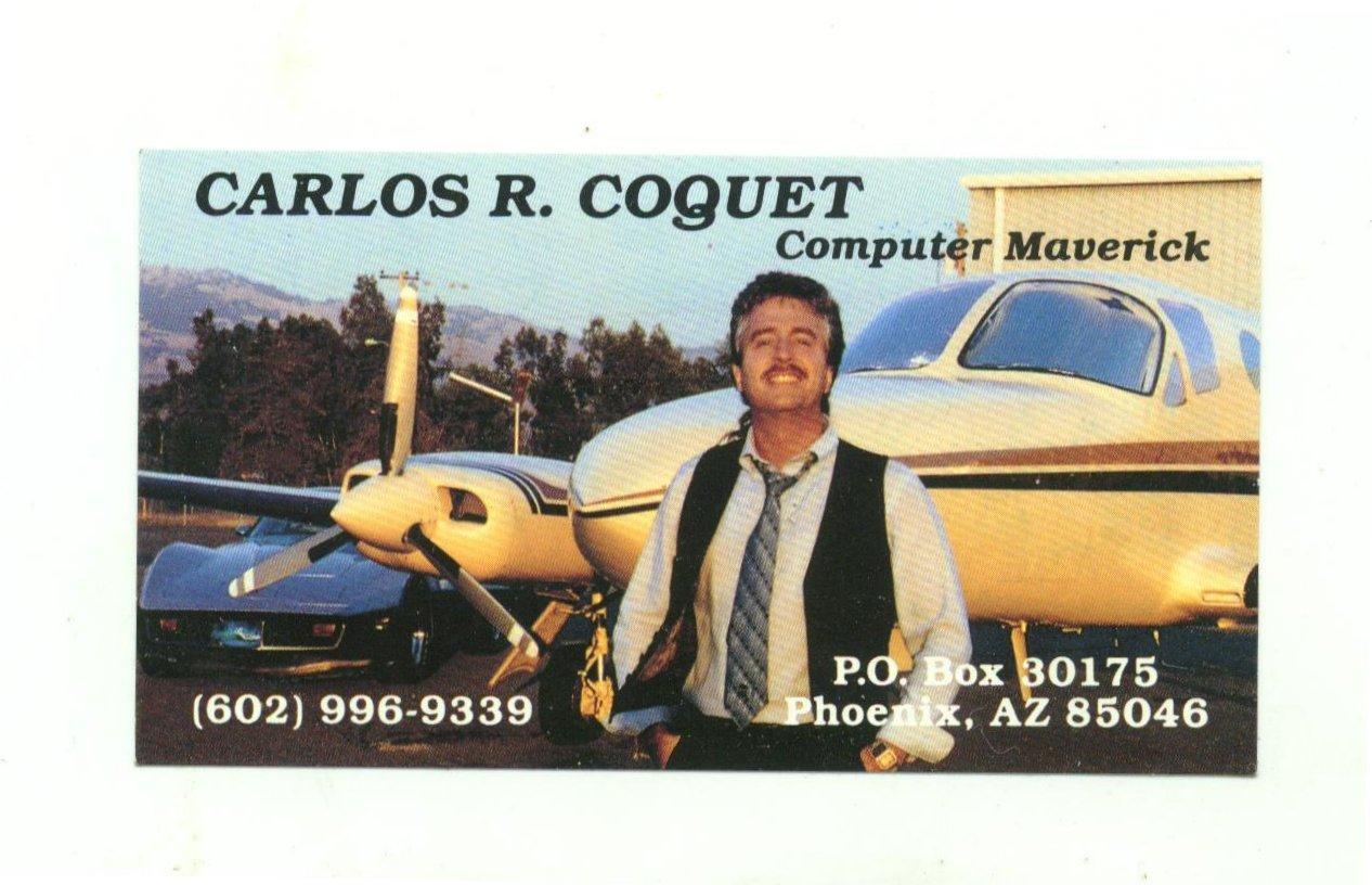 carlos-r-coquet.jpg