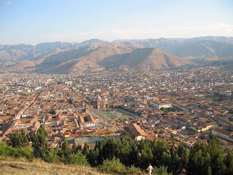 cuzco-by-bikertony.jpg