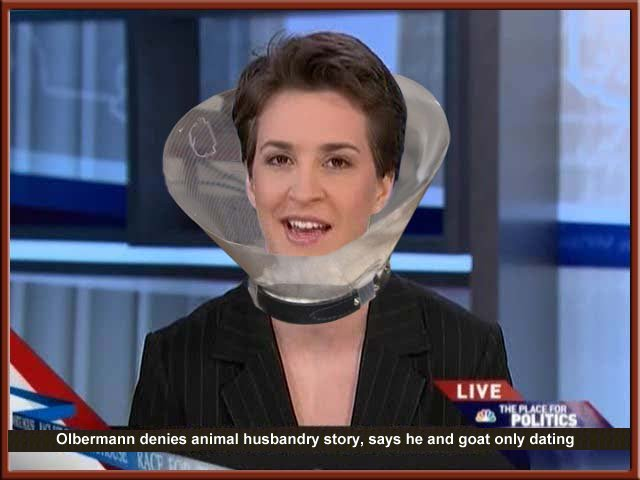 Fox news upskirt latie dhue