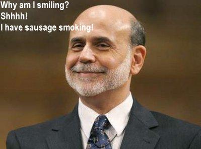http://www.amarketplaceofideas.com/wp-content/uploads/2010/10/Ben-Bernanke-Beard.jpg