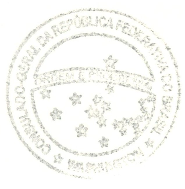 Brazil-Consulate-Stamp