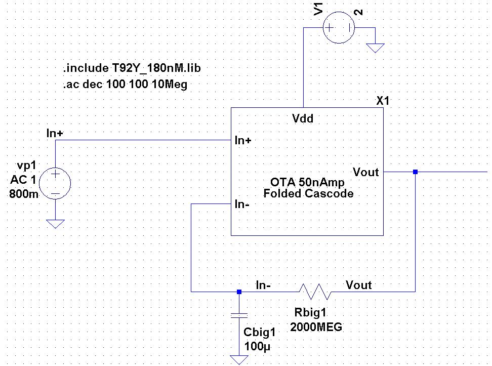 OTA-Test-Circuit