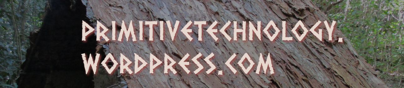 cropped-primitive-tech-logo_web[1]