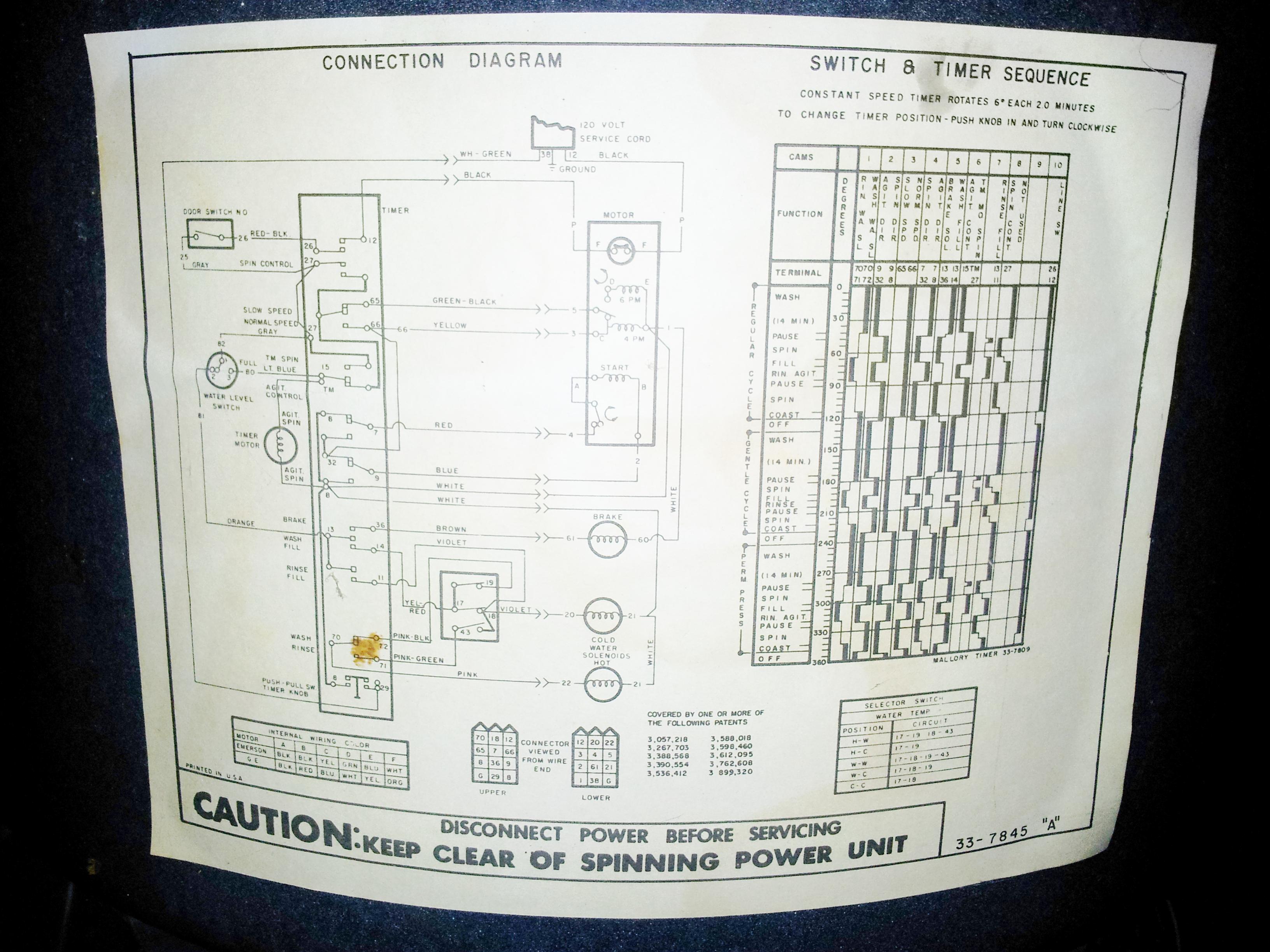 washer-schematic