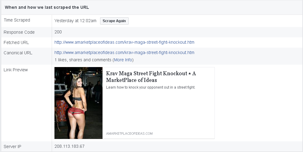 how to clear search on facebook markeplace